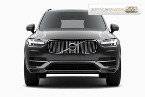 2019 Volvo XC90 T8 Excellence Auto AWD MY19