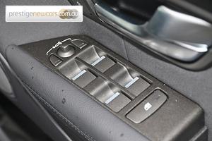 2018 Land Rover Range Rover Evoque TD4 110kW SE Auto 4x4 MY19