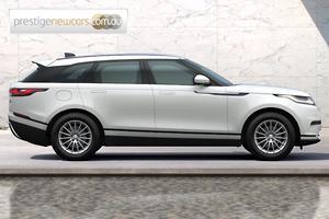 2019 Land Rover Range Rover Velar P300 Auto AWD MY19.5