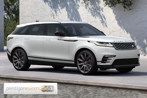 2019 Land Rover Range Rover Velar P380 R-Dynamic HSE Auto AWD MY19.5