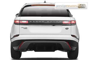 2019 Land Rover Range Rover Velar D240 R-Dynamic SE Auto AWD MY19.5