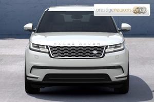 2019 Land Rover Range Rover Velar D275 S Auto AWD MY19.5