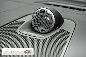 2018 Volvo XC60 D4 Inscription Auto AWD MY19