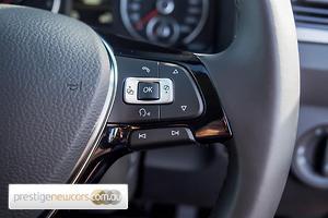2019 Volkswagen Caddy TSI220 Beach 2K LWB Auto MY19