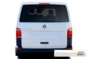 2019 Volkswagen Transporter TDI450 T6 LWB Auto MY19