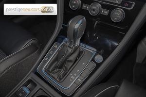 2019 Volkswagen Golf R 7.5 Auto 4MOTION MY19.5