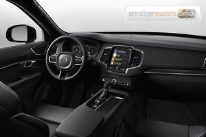 2019 Volvo XC90 T8 R-Design Auto AWD MY20