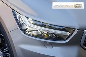 2019 Volvo XC40 T4 Inscription Auto AWD MY20